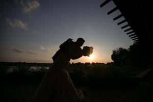 00-EIG-wedding-gallery