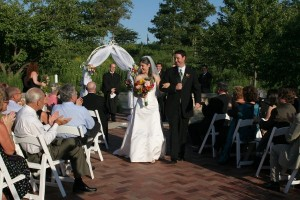 00-IG-outdoor-ceremonies-photo-gallery