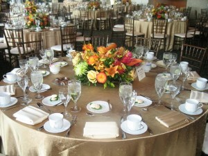 00-IG-wedding-receptions-ah-gallery