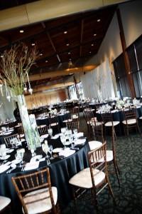 01-IG-wedding-receptions-ah-gallery