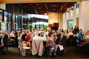 02-EIG-wedding-gallery