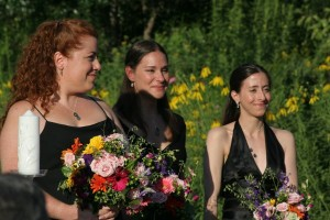 02-IG-outdoor-ceremonies-photo-gallery