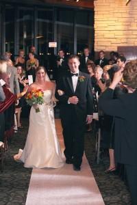 02-IG-wedding-receptions-ah-gallery