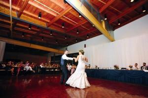 03-EIG-wedding-gallery