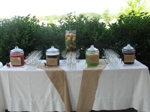 04-IG-food-drink-photo-gallery