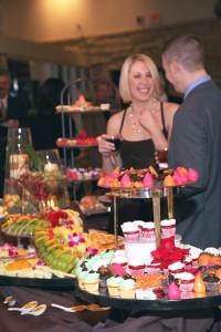 04-IG-wedding-receptions-ah-gallery