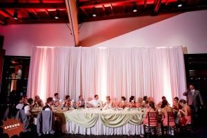 05-EIG-wedding-gallery