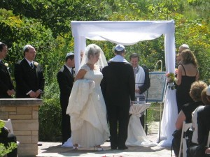 05-IG-outdoor-ceremonies-photo-gallery