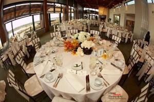 05-IG-wedding-receptions-ah-gallery