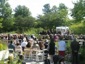 06-IG-outdoor-ceremonies-photo-gallery