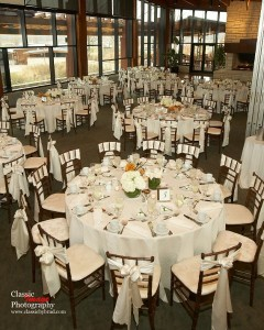 06-IG-wedding-receptions-ah-gallery