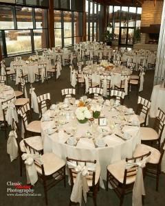 06-IG-wedding-receptions-ah-gallery