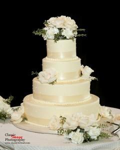 07-IG-wedding-receptions-ah-gallery