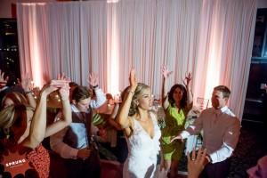 08-EIG-wedding-gallery