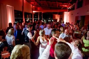 09-EIG-wedding-gallery