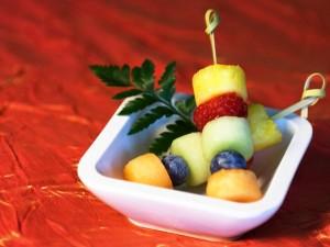 09-IG-food-drink-photo-gallery