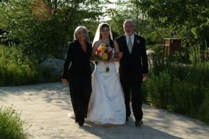 09-IG-outdoor-ceremonies-photo-gallery