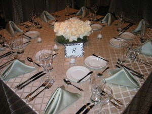 09-IG-wedding-receptions-ah-gallery