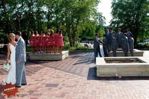 10-EIG-wedding-gallery