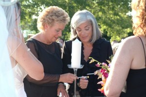 10-IG-outdoor-ceremonies-photo-gallery