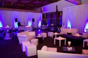 10-IG-wedding-receptions-ah-gallery