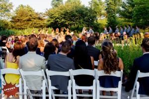 11-EIG-wedding-gallery