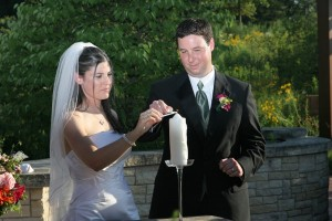 11-IG-outdoor-ceremonies-photo-gallery