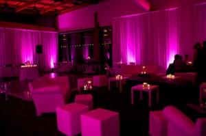11-IG-wedding-receptions-ah-gallery