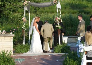 12-IG-outdoor-ceremonies-photo-gallery