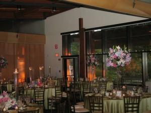12-IG-wedding-receptions-ah-gallery