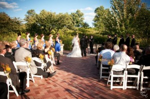 13-IG-outdoor-ceremonies-photo-gallery