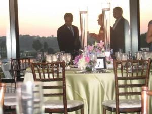 13-IG-wedding-receptions-ah-gallery