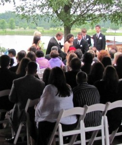 14-IG-outdoor-ceremonies-photo-gallery