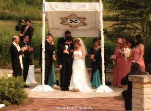 15-IG-outdoor-ceremonies-photo-gallery