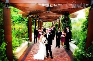 16-EIG-wedding-gallery