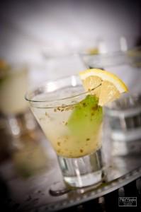 16-IG-food-drink-photo-gallery