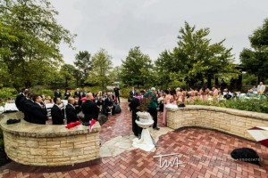 16-IG-outdoor-ceremonies-photo-gallery