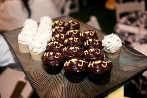 17-IG-food-drink-photo-gallery