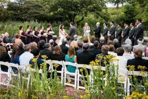 17-IG-outdoor-ceremonies-photo-gallery