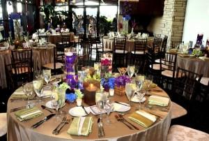 18-IG-wedding-receptions-ah-gallery