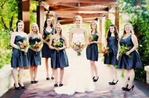 19-EIG-wedding-gallery
