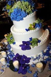 20-IG-wedding-receptions-ah-gallery