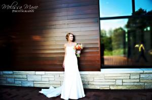 21-EIG-wedding-gallery