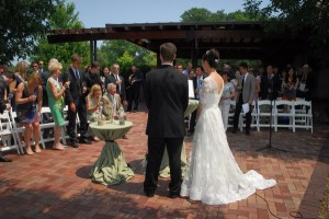 21-IG-outdoor-ceremonies-photo-gallery