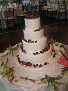 21-IG-wedding-receptions-ah-gallery