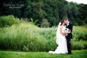 22-EIG-wedding-gallery