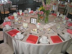 22-IG-wedding-receptions-ah-gallery