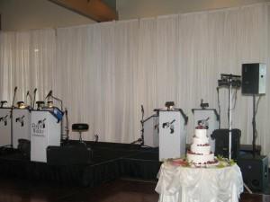 23-IG-wedding-receptions-ah-gallery