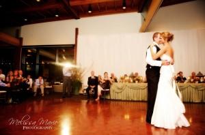24-EIG-wedding-gallery