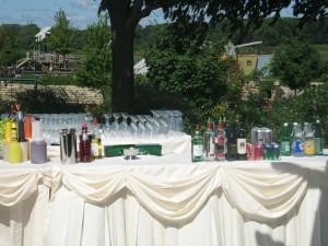 24-IG-wedding-receptions-ah-gallery